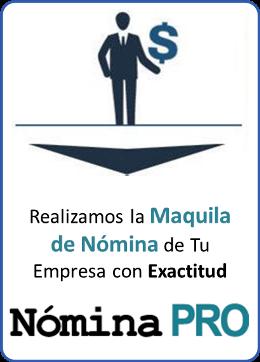 https://factura-e.mx/images/NominaPro.png
